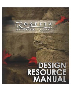 Manual Cover Image